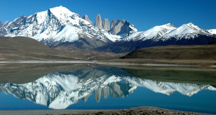 Highlights of Patagonia - Intrepid Travel
