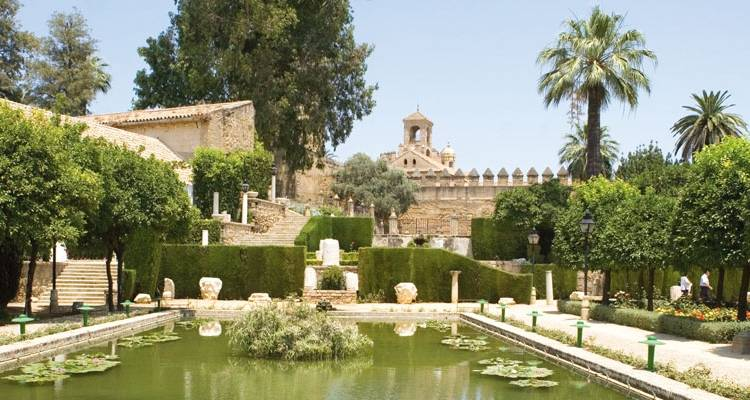 Andalusia: Tradition, Gastronomy and Flamenco - CroisiEurope River Cruises
