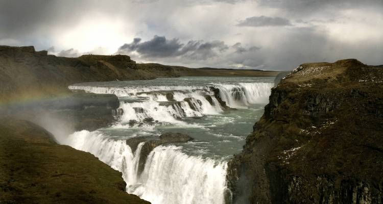 Iceland Complete - Classic Circle Tour - Iceland Travel