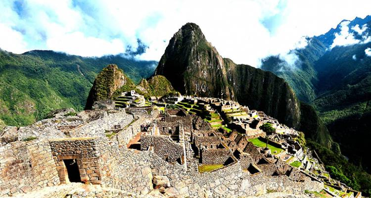 "8 Day Southern Treasures ""Cusco - Machu Picchu - Puno"" - Inkayni Peru Tours"
