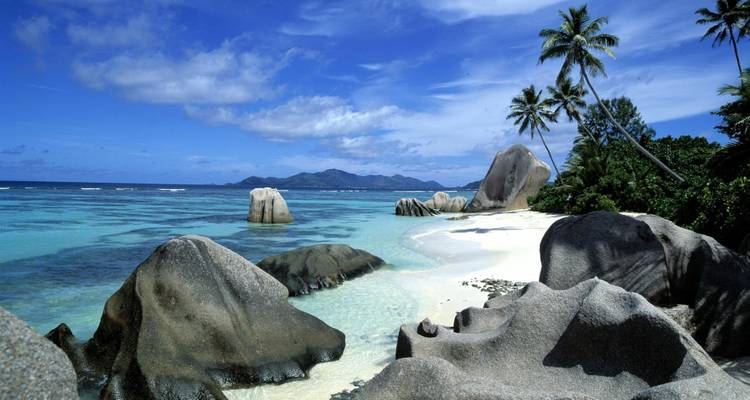 Andaman and Nicobar Islands Tour - GeTS Holidays