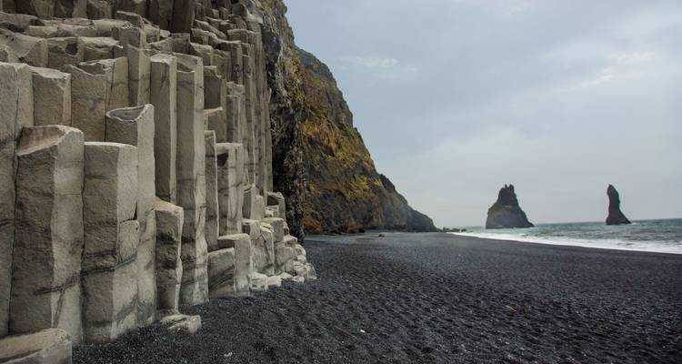 Explore Iceland National Geographic Journeys - National Geographic Journeys with G Adventures