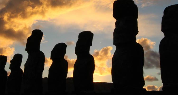 Easter Island - Intrepid Travel