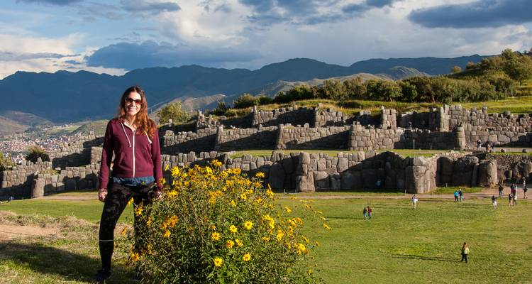 Mysteries of Cusco 7D/6N - Kantu Peru Tours