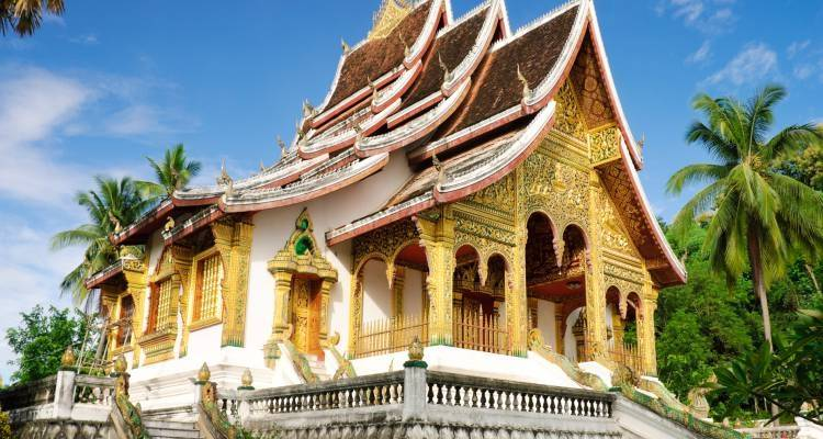 Indochina Discovery - 23 days - On The Go Tours