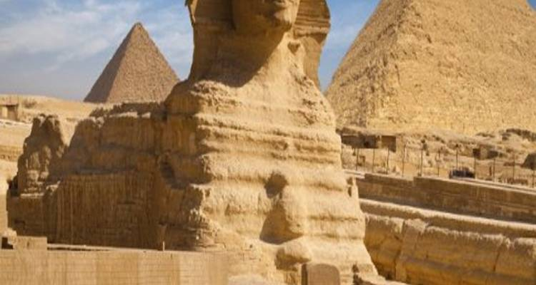 Real Life Egypt Tour 3 (from Cairo to Aswan) - Real Life Egypt