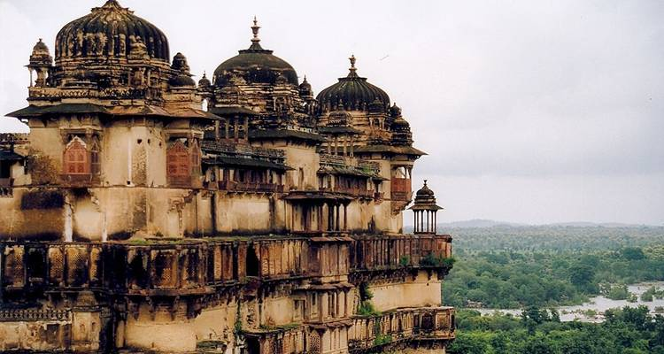 Best of North India with Royal Rajasthan  & Varanasi Tour 17N/18D - Indian Holidays Travel