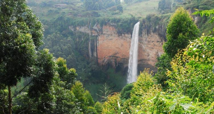 Best of Uganda – Exclusive - Ovacado Adventures