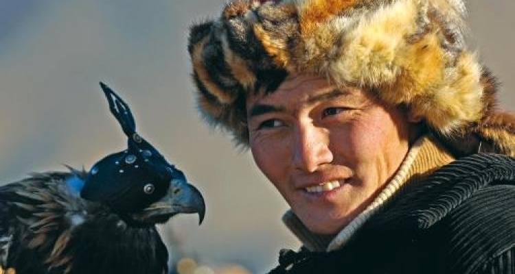 Mongolian Panorama - World Expeditions