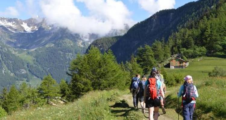 05f3a312e Mont Blanc Guided Walk