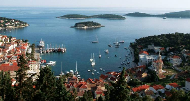 Dubrovnik to Bled - Intrepid Travel