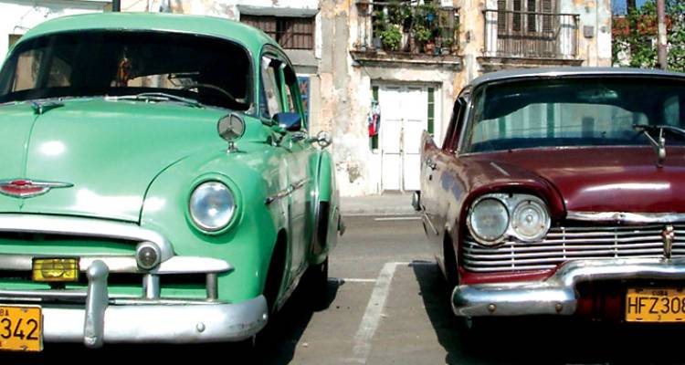 Western Cuba - Intrepid Travel
