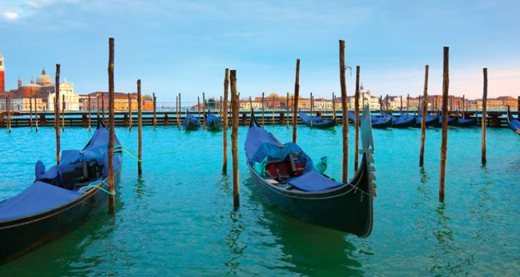 Highlights of Italy - Intrepid Travel
