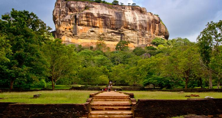 Best of Sri Lanka - Intrepid Travel