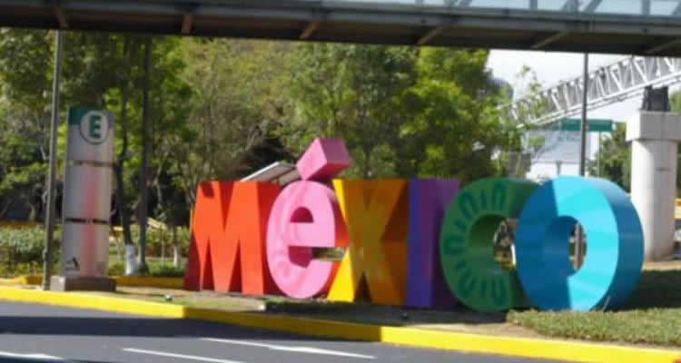 Start in Mexico City End in Guatemala (A) - Marvelus Travel