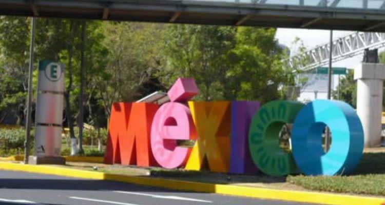 Start in Mexico City End in Guatemala (F) - Marvelus Travel