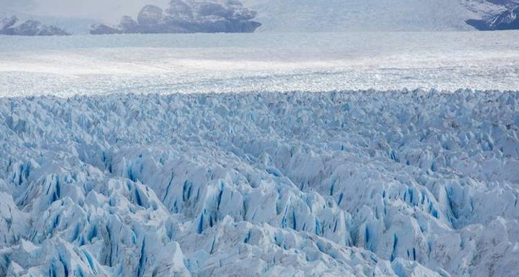 The Glaciers Experience - G Adventures
