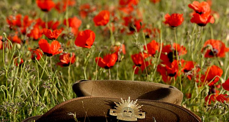 Anzac Day Tour- 5 Days - Travel Talk