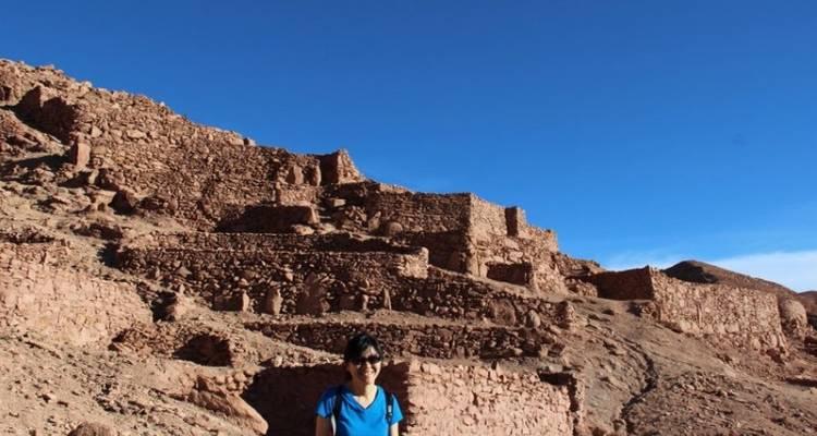 Pachatata Ways (from La Paz) - Bamba Experience