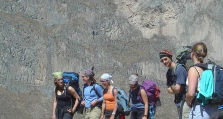 Salkantay Trek to Machu Picchu 6D/5N (Start Trek on Day 2) - Bamba Experience