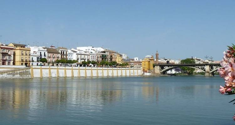 Spain and Portugal (13 destinations) - CroisiEurope River Cruises