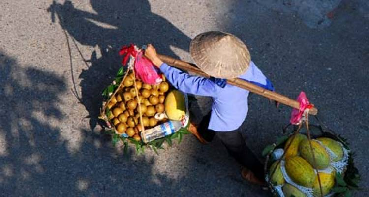 Classic Vietnam - Saigon to Hanoi 8 Days - Absolute Asia Travel