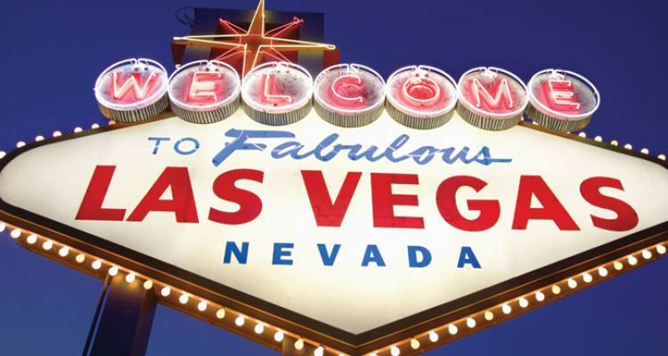Las Vegas to Los Angeles - Intrepid Travel