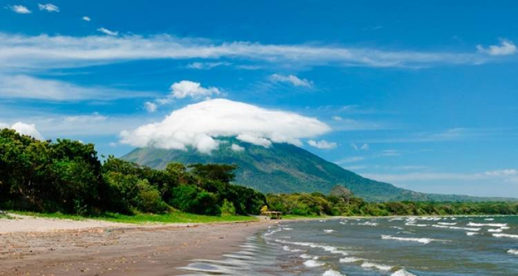 Real Guatemala to Costa Rica - Intrepid Travel