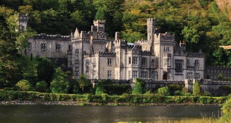 Trafalgar Tours Best Of Ireland