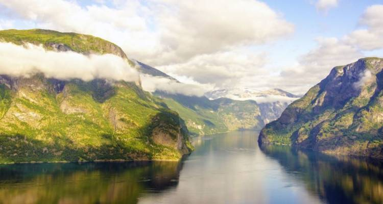 Highlights of Scandinavia - CostSaver