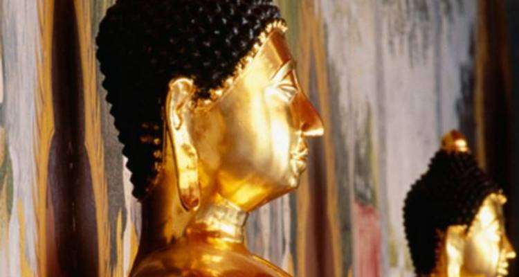 Sensational Southeast Asia with Chiang Mai & Luang Prabang - Monograms