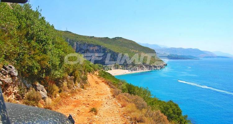 3 Days 4×4 Jeep Tour in South Albanian Coastline - Off Limits Albania