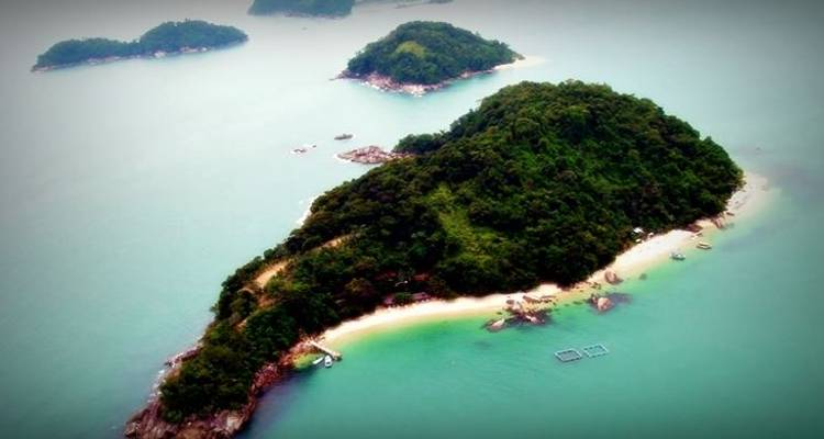 Exotic Thailand – Extended! - BeachLife Tours