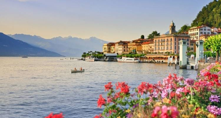 The Italian Lakes Adventure - 5D/4N Lake Como, Lake Garda and Verona - Italy on a Budget Tours