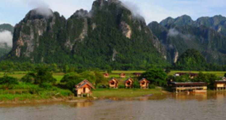 Fascinating Vietnam, Cambodia & the Mekong River with Luang Prabang – Northbound - Avalon Waterways