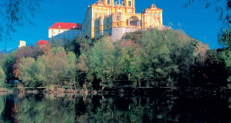 From the Danube Delta to Prague with Transylvania - Avalon Waterways