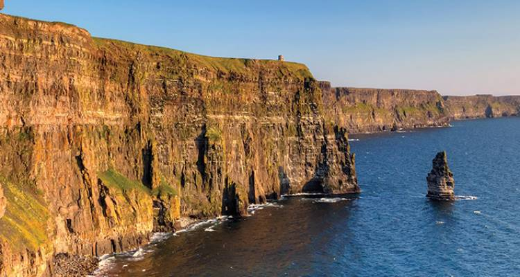 Northern & Southern Ireland - Intrepid Travel