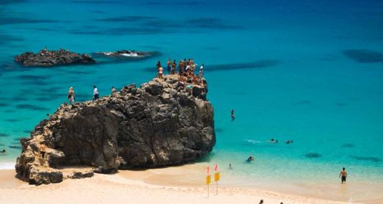 honolulu hawaii experience 7 days by bamba experience with 3 tour