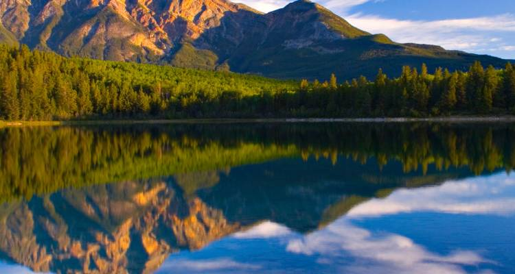 Wonders of the Canadian Rockies none - CostSaver