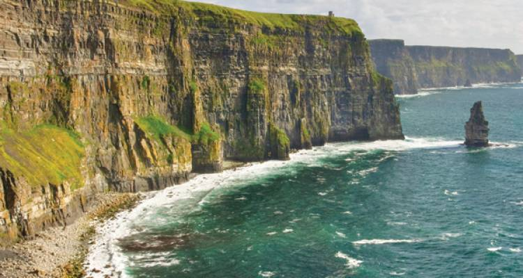 Romantic Britain and Ireland (Summer 2018, 18 Days) - Insight Vacations