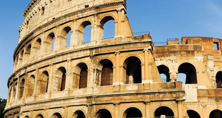 Easy Pace Italy Insight Tours Reviews