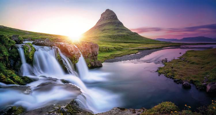 Natural Wonders of Iceland (Summer 2019) - Insight Vacations