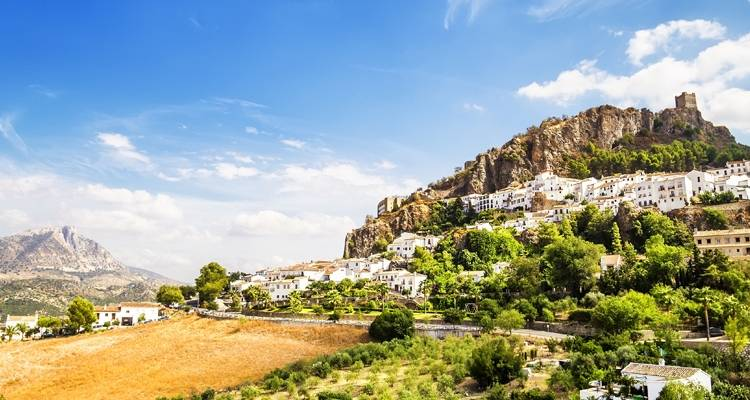 Southern Europe: 8-Day Hiking Cruise, a New Way to Experience the Beauty of Spain - CroisiEurope River Cruises