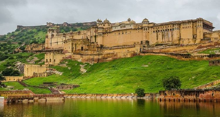 Rajasthan Mewari Tour - Welcome Rajasthan Tours & Travels