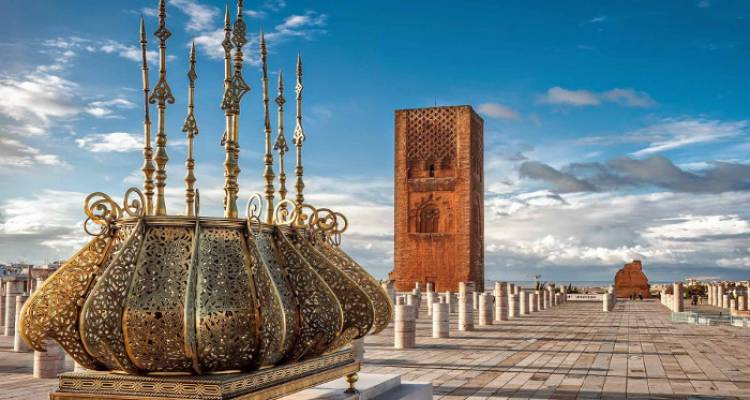 Morocco on a Budget Tour - Fez Travel