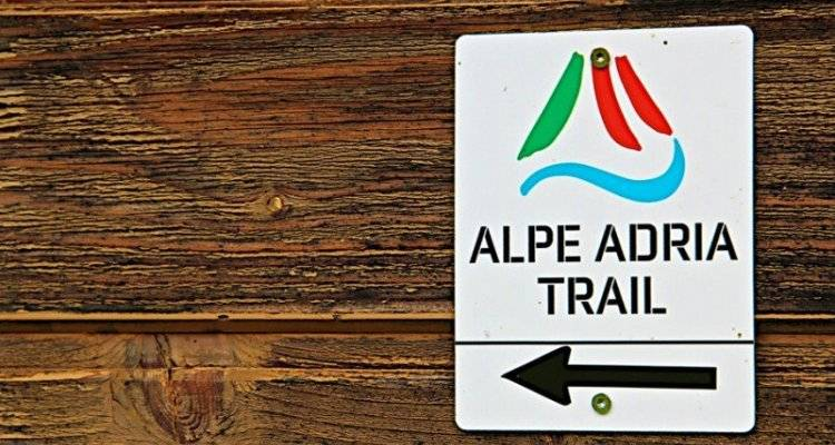 Slovenia Hiking: Alpe Adria Trail  5days- self guided - Nature Trips