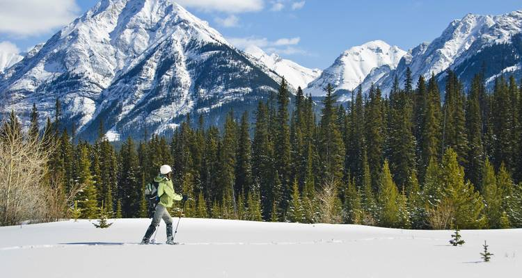 Canada Winter Festivals (from Vancouver to Calgary) - Intrepid Travel