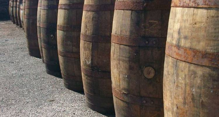 Islay Whisky Adventure - Highland Experience Tours