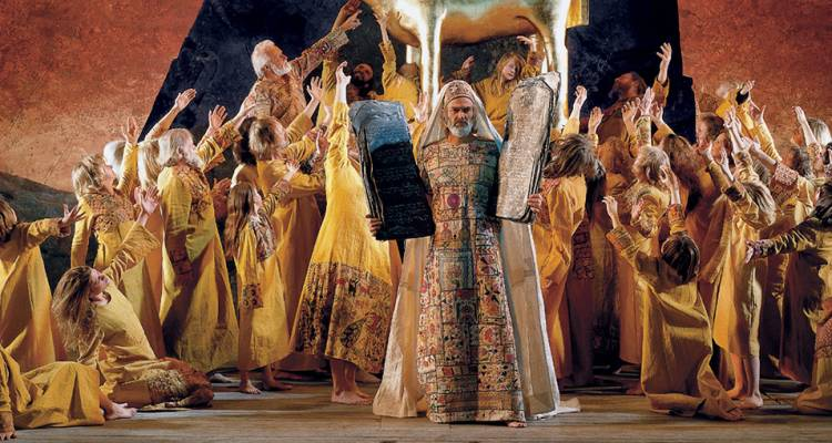 Imperial Splendors with Oberammergau - Globus