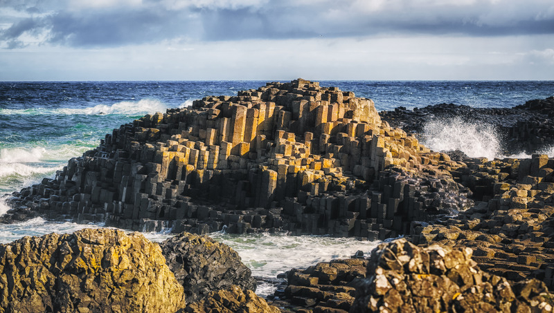 Wild North All Inclusive Small Group Tour Of Ireland By Wild N - All inclusive ireland